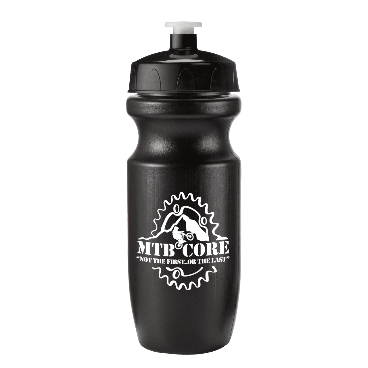 20 oz. Bike Bottle - Oasis Promos