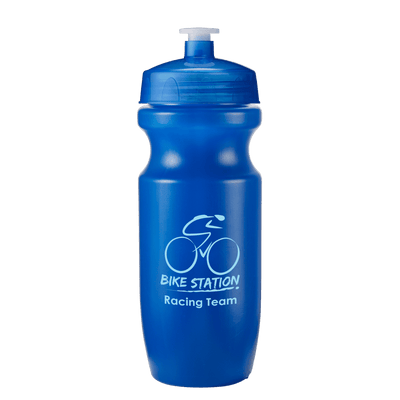 20-oz-bike-bottle-Blue-Oasispromos