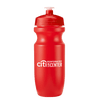20-oz-bike-bottle-Red-Oasispromos