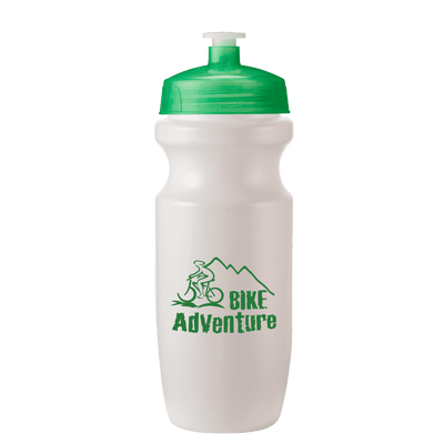 20-oz-bike-bottle-White-Oasispromos