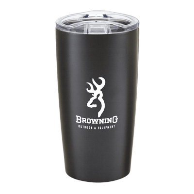 20-oz-everest-stainless-steel-insulated-tumbler-Matte Metallic Berry-Oasispromos