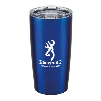 20-oz-everest-stainless-steel-insulated-tumbler-Matte Metallic Teal-Oasispromos