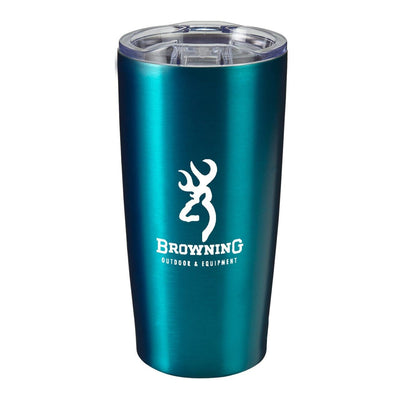 20-oz-everest-stainless-steel-insulated-tumbler-Matte White-Oasispromos