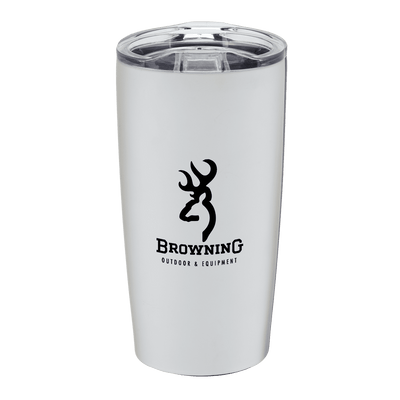 20-oz-everest-stainless-steel-insulated-tumbler-Stainless Steel-Oasispromos