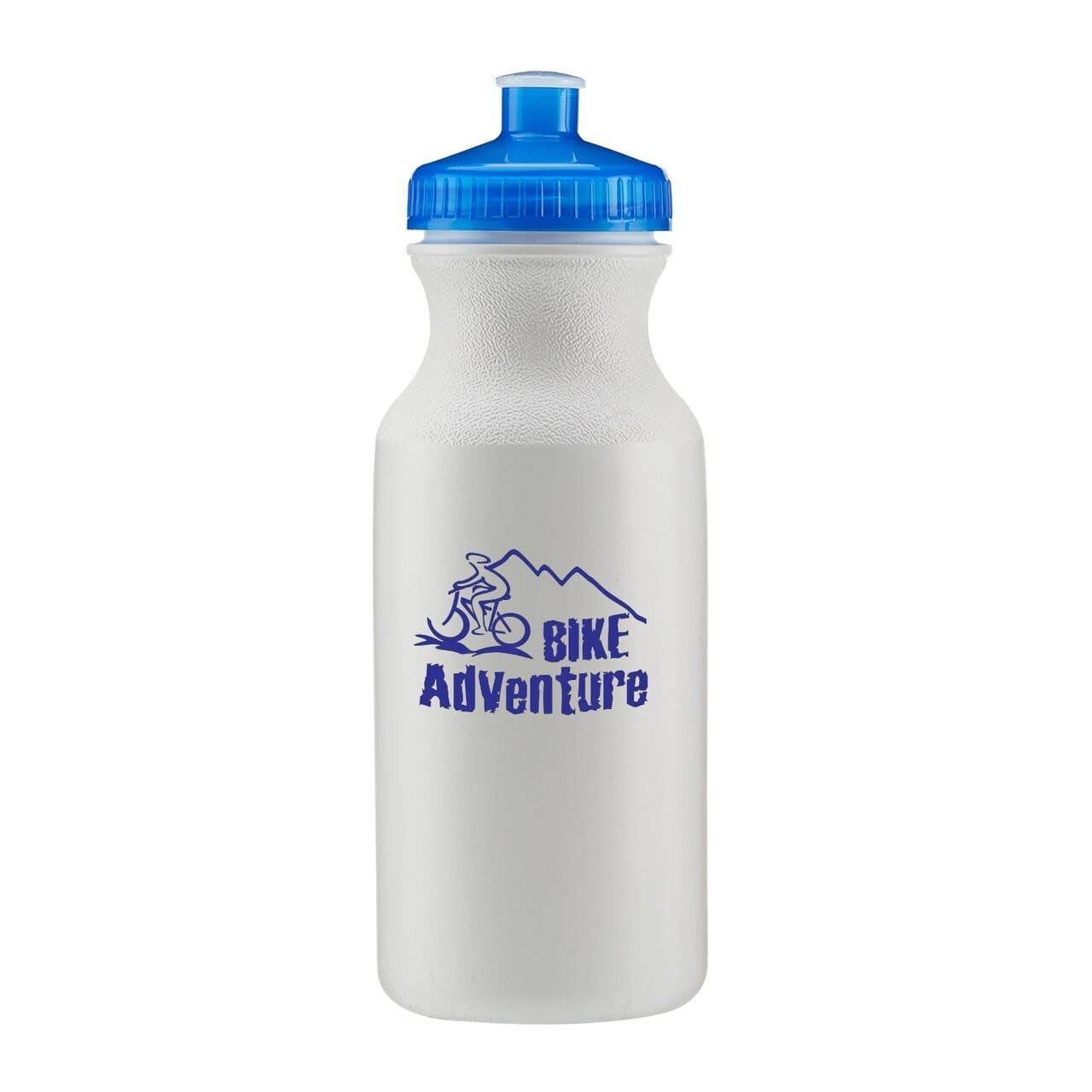 20-oz-hydraten-go-bike-bottle-Black-Oasispromos
