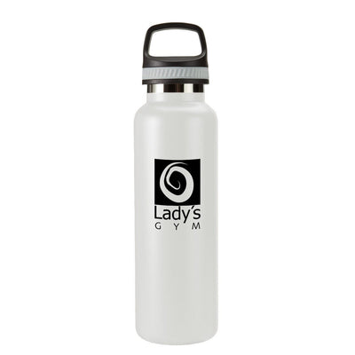 20-oz-matterhorn-stainless-steel-bottle-Matte Black-Oasispromos