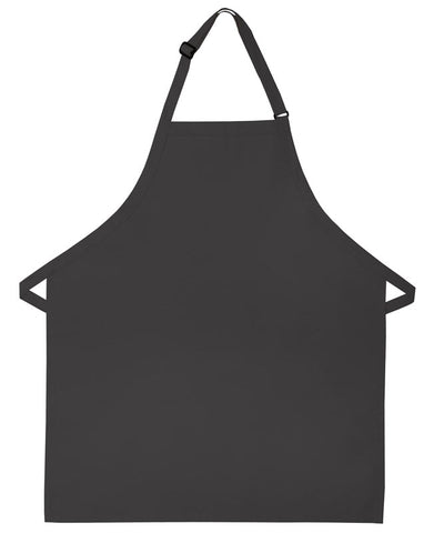 no-pocket-bib-apron-ds-210-22-Oasispromos