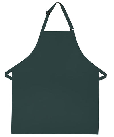 no-pocket-bib-apron-ds-210-Navy-Oasispromos