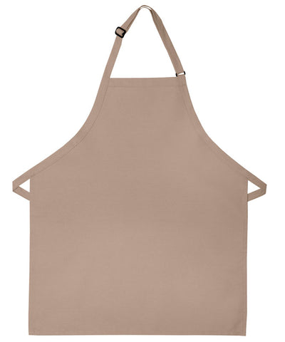no-pocket-bib-apron-ds-210-Pink-Oasispromos