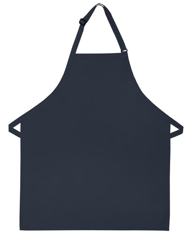 no-pocket-bib-apron-ds-210-Red-Oasispromos