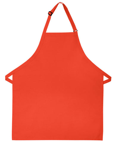 no-pocket-bib-apron-ds-210-Royal-Oasispromos