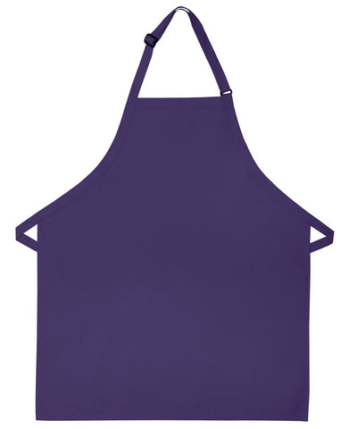 no-pocket-bib-apron-ds-210-White-Oasispromos