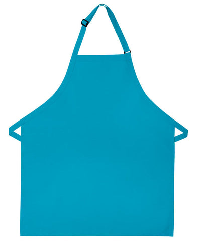 no-pocket-bib-apron-ds-210-24-Oasispromos