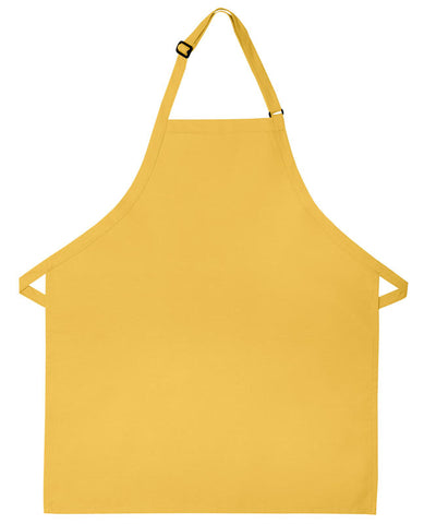 no-pocket-bib-apron-ds-210-Light Blue-Oasispromos