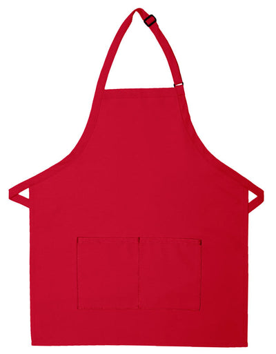 bib-apron-w-center-divided-pocket-ds-212-Yellow-Oasispromos