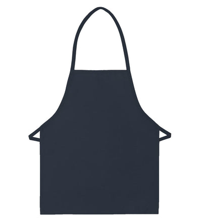 no-pocket-promo-bib-apron-non-adj-neck-ds-215np-Orange-Oasispromos