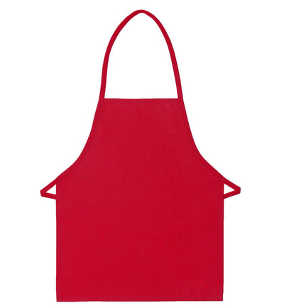 no-pocket-promo-bib-apron-non-adj-neck-ds-215np-Royal-Oasispromos