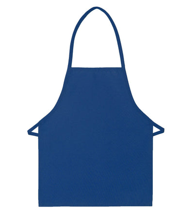 no-pocket-promo-bib-apron-non-adj-neck-ds-215np-Teal-Oasispromos