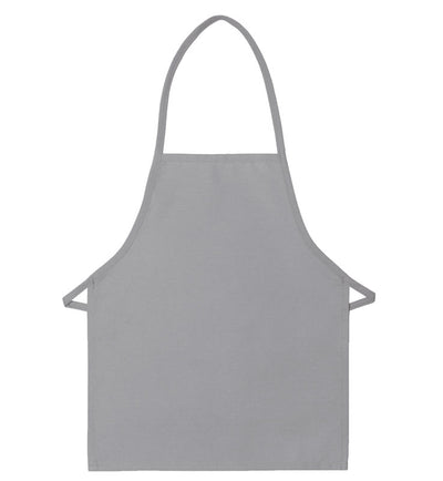 no-pocket-promo-bib-apron-non-adj-neck-ds-215np-Charcoal-Oasispromos