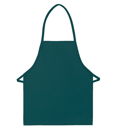 no-pocket-promo-bib-apron-non-adj-neck-ds-215np-White-Oasispromos