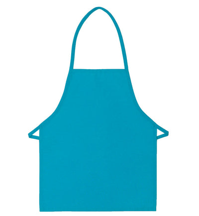 no-pocket-promo-bib-apron-non-adj-neck-ds-215np-21-Oasispromos