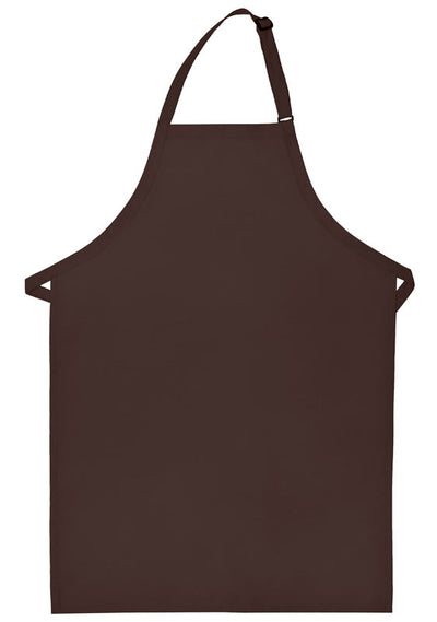 no-pocket-butcher-apron-ds-220np-Hunter-Oasispromos