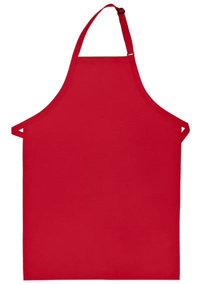 no-pocket-butcher-apron-ds-220np-Royal-Oasispromos