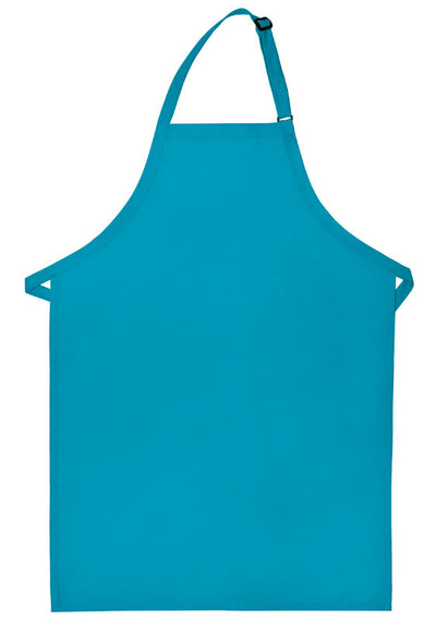 no-pocket-butcher-apron-ds-220np-21-Oasispromos