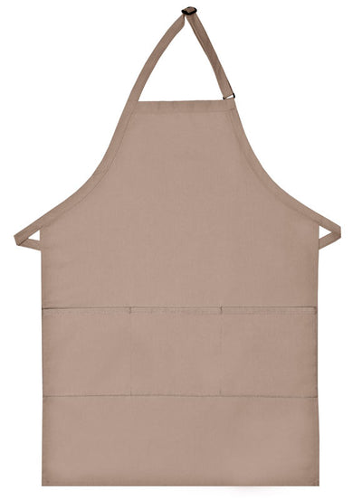 three-pocket-butcher-apron-ds-223-Maroon-Oasispromos