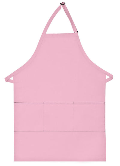 three-pocket-butcher-apron-ds-223-Purple-Oasispromos