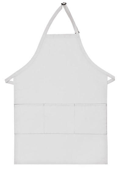 three-pocket-butcher-apron-ds-223-Yellow-Oasispromos