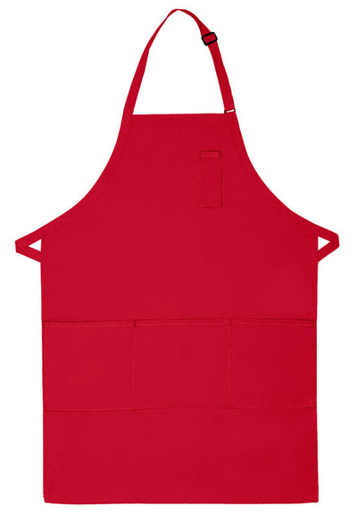 three-pocket-butcher-apron-w-pencil-pocket-ds-224-Royal-Oasispromos