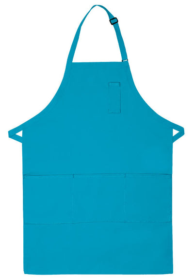 three-pocket-butcher-apron-w-pencil-pocket-ds-224-21-Oasispromos