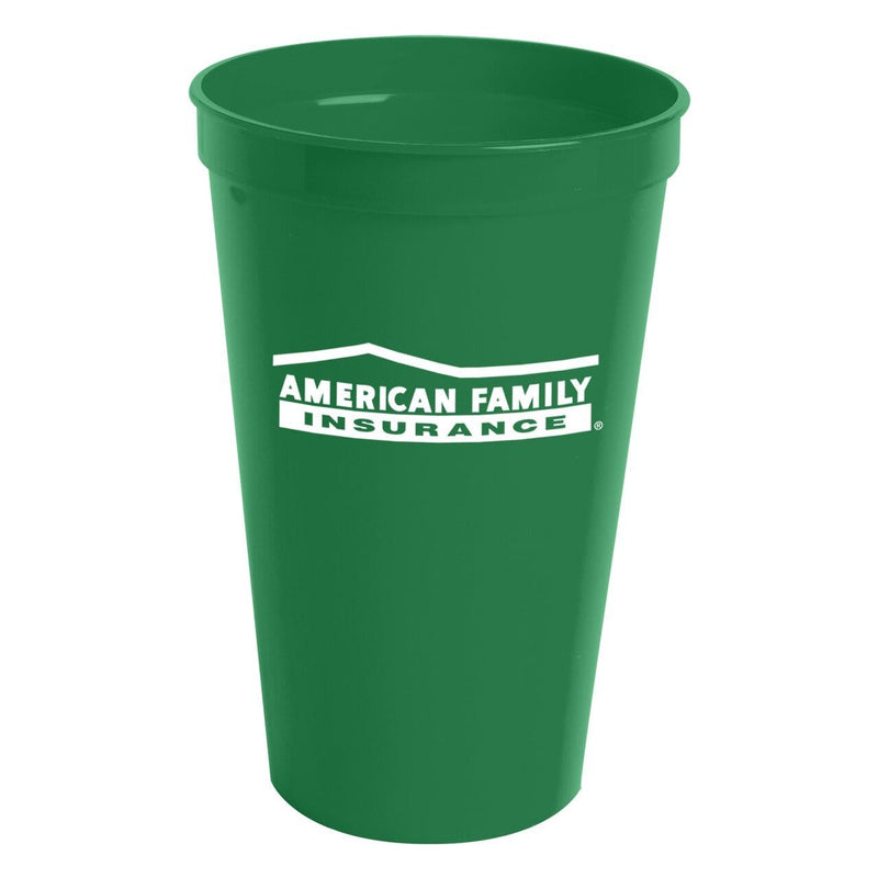 22-oz-stadium-cup-Black-Oasispromos