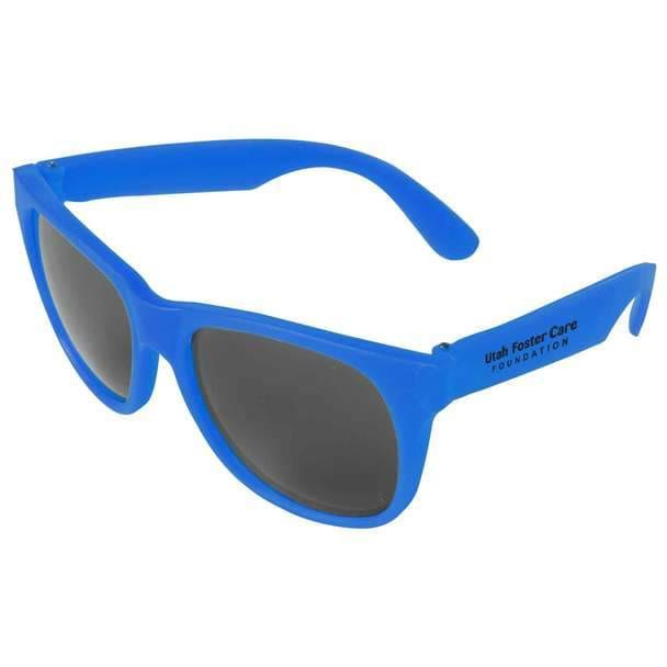 Sweet Sunglasses - Neon Blue:11772.preview.jpg