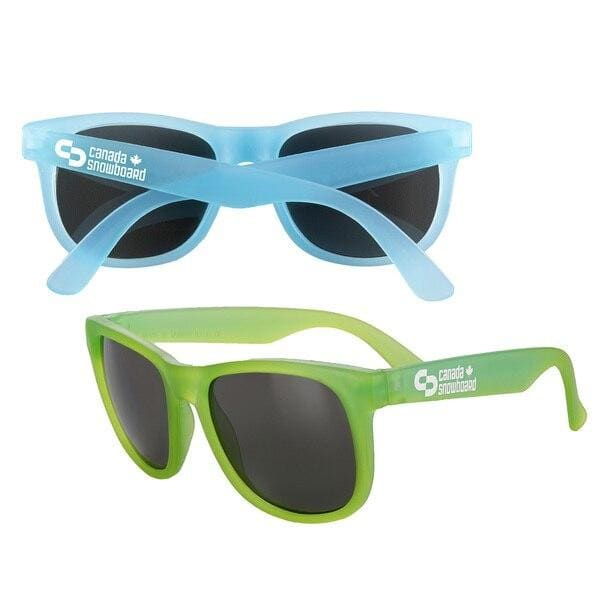 Mood Shades - Blue to Green:11789.preview.jpg