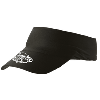 Stretch-It™ Visor - Black:11824.preview.png