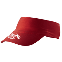 Stretch-It™ Visor - Red:11827.preview.png