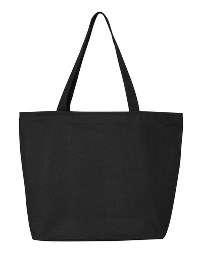 24-5l-canvas-zippered-tote-14-Oasispromos