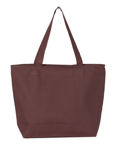 24-5l-canvas-zippered-tote-15-Oasispromos