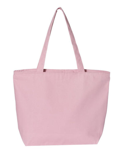 24-5l-canvas-zippered-tote-16-Oasispromos