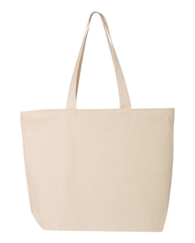 24-5l-canvas-zippered-tote-13-Oasispromos