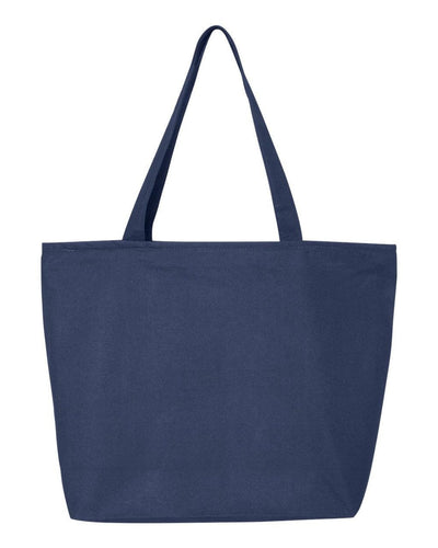 24-5l-canvas-zippered-tote-18-Oasispromos