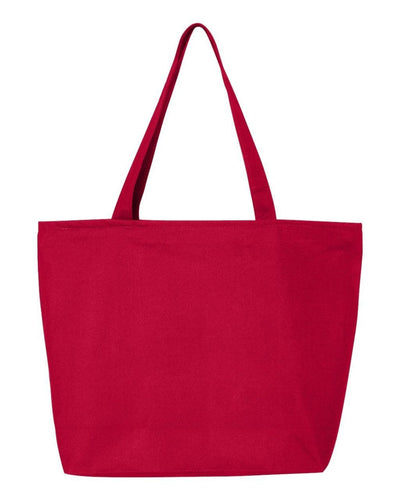 24-5l-canvas-zippered-tote-19-Oasispromos