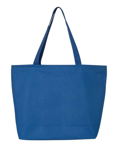 24-5l-canvas-zippered-tote-20-Oasispromos