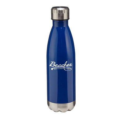 17-oz-cascade-stainless-steel-bottle-Purple-Oasispromos