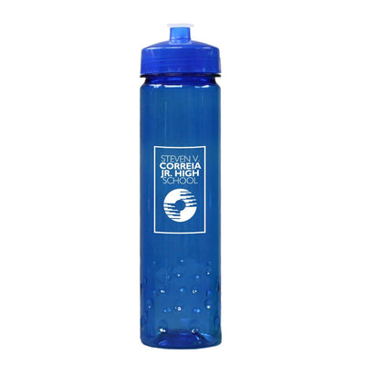 24-oz-polysure-inspire-bottle-Translucent Clear-Oasispromos