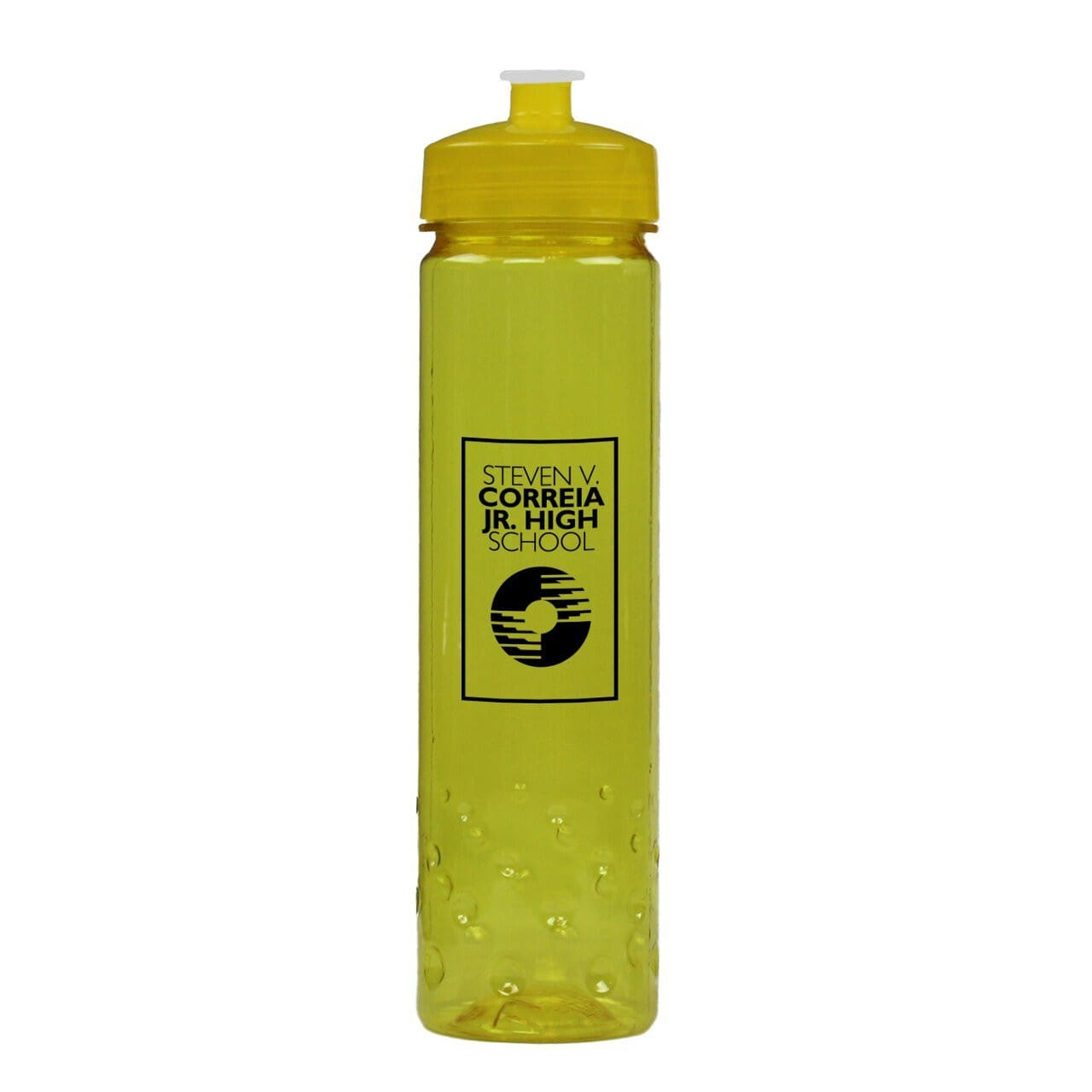 24-oz-polysure-inspire-bottle-Translucent Aqua-Oasispromos