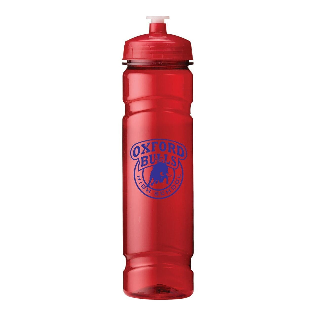 24-oz-polysure-jetstream-bottle-Translucent Aqua-Oasispromos