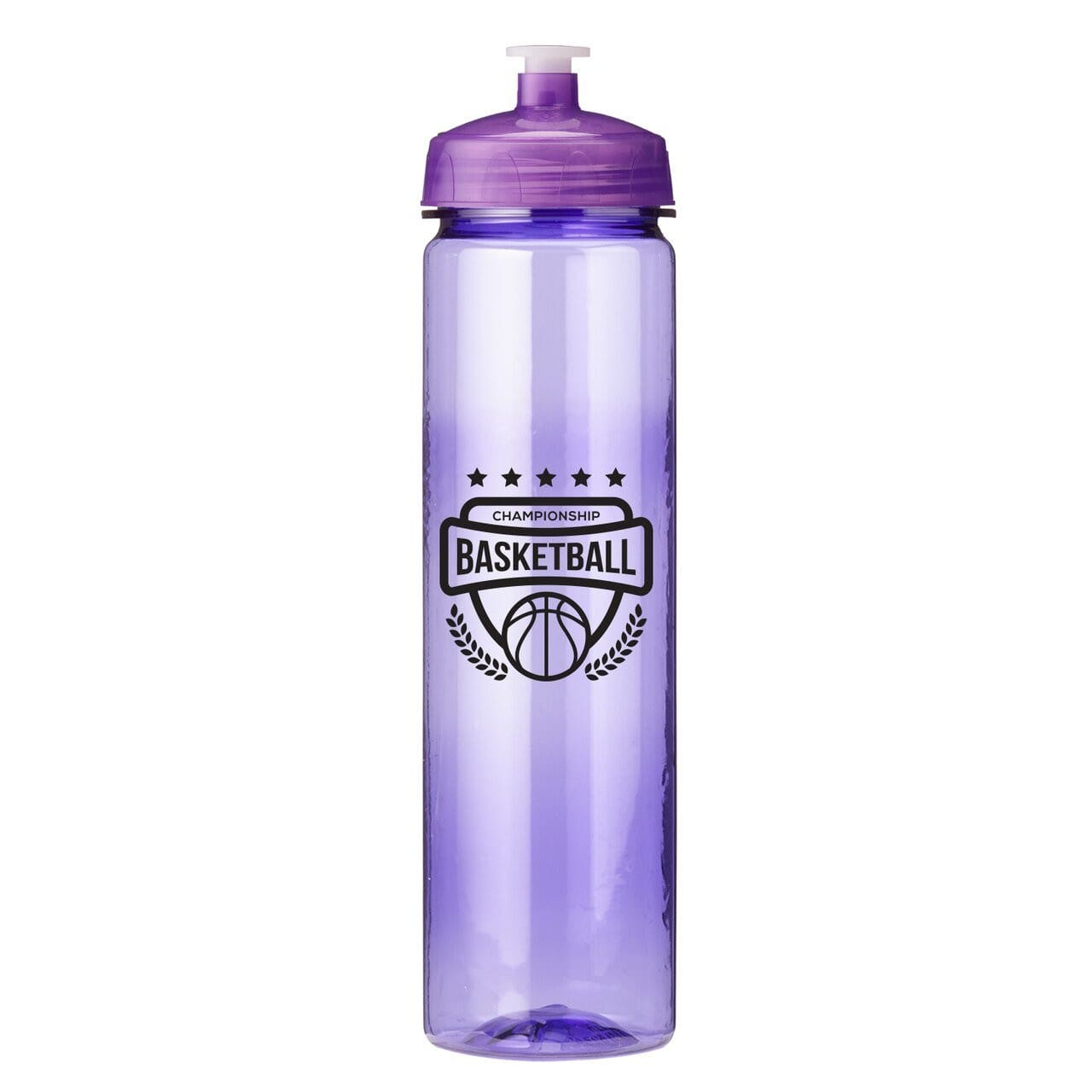 24-oz-polysure-revive-bottle-Translucent Aqua-Oasispromos